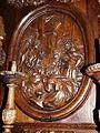 Saint-Sulpice-de-Roumagnac église tabernacle détail (7).JPG