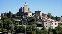 Saint-Symphorien-sur-Coise-01.JPG