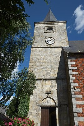 Saint-Victor-l'Abbaye Church 7723.JPG