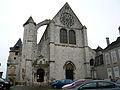 Saint Aignan de Chartes.jpg