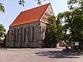 Saint Ann Church, Sobótka - panoramio.jpg
