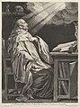 Saint Bernard de Clairvaux MET DP826977.jpg