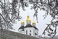 Saint Catherine's Church (Chernihiv).jpg