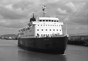 Saint Eloi at Newhaven Harbour (1).jpg