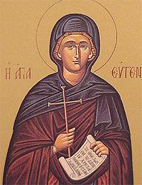 Saint Eugenia.jpg