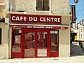Saint Gaultier-FR-36-commerces-05.jpg