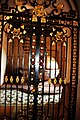Saint James the Apostle Church, Santiago de Queretaro, Queretaro, Mexico03.jpg