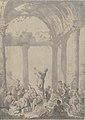 Saint Paul Preaching in Athens MET 46.80.2.jpg