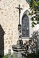 Saint Remy les Chevreuse Church 9.jpg