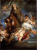 Saint Rosalie Interceding for the Plague-stricken of Palermo MET DT2728.jpg