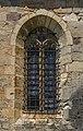 Saint Vincent Church of Palmas 07.jpg