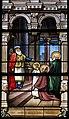 Sainte-Anne d'Auray Cloître C de l'Immaculée 04 7285.jpg