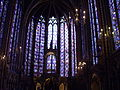 Sainte-Chapelle haute vitrail 30.jpeg