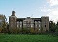 Saive - Château de Méan - façade.jpg