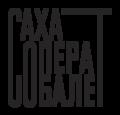 Sakha-opera.png
