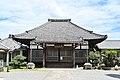 Sakurai bodaiji1.jpg