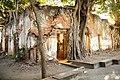 Sala Daeng, Mueang Ang Thong District, Ang Thong 14000, Thailand - panoramio.jpg