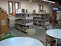 Sala infantil Biblioteca Verge de Montserrat 5969.jpg