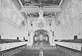 Sala koncertowa Filharmonii w Warszawie 1901.jpg