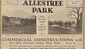 Sale Allestree Park 1936.jpg