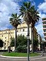 Salerno-Lungomare Squares.jpg