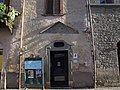 Saletta Monte di Pietà - Mercatello sul Metauro 1.jpg