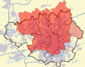 Salfordshire.png