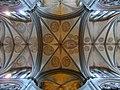 Salisbury Cathedral detail 6 - geograph.org.uk - 1370915.jpg