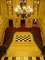 Salle Richelieu Grand escalier2.JPG