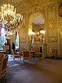 Salon des saisons 4 Palais Bourbon.jpg