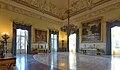 Salone della Culla nel Museo di Capodimonte a Napoli.jpg