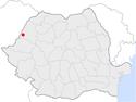 Salonta in Romania.png