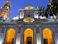Salta Cathedral.jpg
