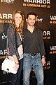 Salvatore Coco and Alicia (6248822775).jpg