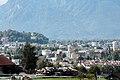 Salzburg - Ansicht vom Plainberg - 2020 08 20 - 2.jpg