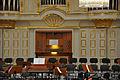 Salzburg Mozarteum Orgel 02.jpg