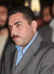 Samir kuntar in shiraz 3-2.JPG