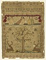 Sampler (England), 1769 (CH 18483247).jpg