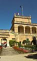 San Anton Palace, detail.jpg
