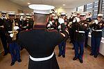 San Antonio-native Marine re-enlists at Ground Zero DVIDS452642.jpg