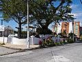 San Bartolome Perulapia.jpg
