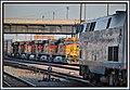 San Bernardino Amtrak Station CA. - panoramio.jpg