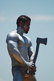 San Diego Pride (3733579331).jpg