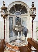 San Felice Chiesa - Font.jpg