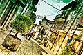 San Felice Circeo.jpg