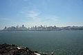 San Francisco 24 (4256855952).jpg