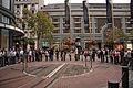 San Francisco 45 (4256894254).jpg