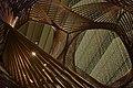 San Francisco Hyatt Lobby - Flickr - Joe Parks.jpg
