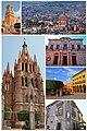 San Miguel de Allende Collage.jpg