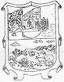San Nicolas Tamaulipas escudo.jpg